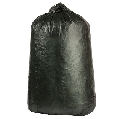 55-60 Gallon High Density Bags