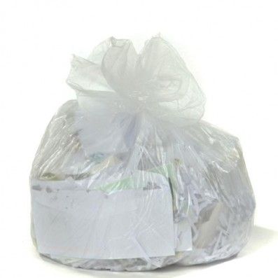 6 Gallon High Density Bags