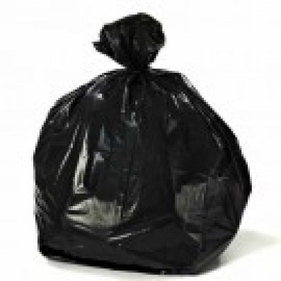 55-60 Gallon Trash Bags