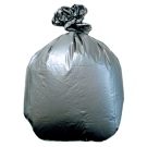33 Gallon Low Density Bags